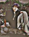 tn-lan0163-jpg