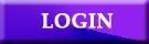 login-login