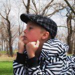 BeautifulYouth Project Model Josh