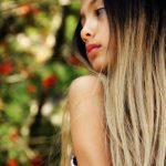 BeautifulYouth Project Model Jaidee