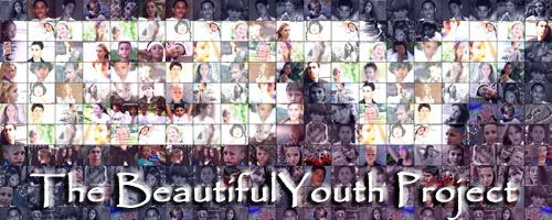 The BeautifulYouth Project